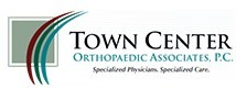 Towncenter Orthopaedic Associates P.C -Orthopaedic Surgeon